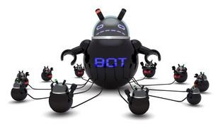 logo-bot1