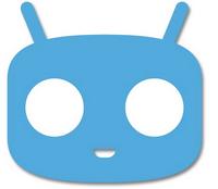 logo-cyanogenmod1