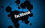 Facebook Self-XSS : Les utilisateurs se piratent eux-mêmes !