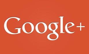 logo-googleplus2