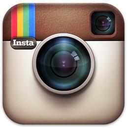 logo-instagram1