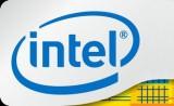 Intel propose un nouveau SSD avec chiffrement automatique !