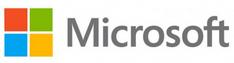 logo-microsoft3