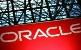 Oracle publie un patch de 113 correctifs dont 20 pour Java !