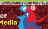 La place des femmes dans le monde des réseaux sociaux