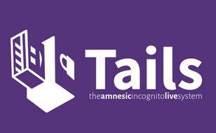 logo-tails1