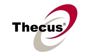 logo-thecus2