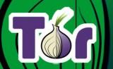 Hackez Tor et l'état Russe vous récompensera !