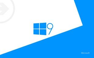 logo-windows92