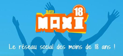 maxi181