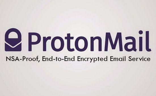 protonmail1