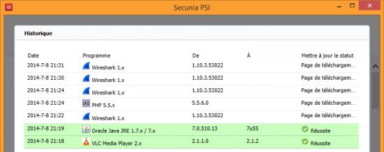 secunia4