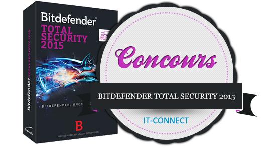 concours_bitdefender1