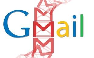 logo-gmail1