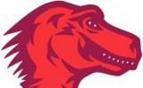 Mozilla Developers : Des milliers d'identifiants exposés par erreur