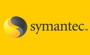 logo-symantec2