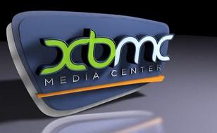 logo-xbmc1