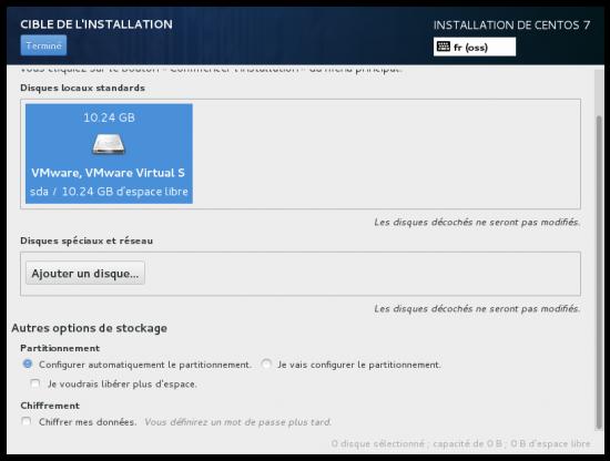 Centos7_install_12