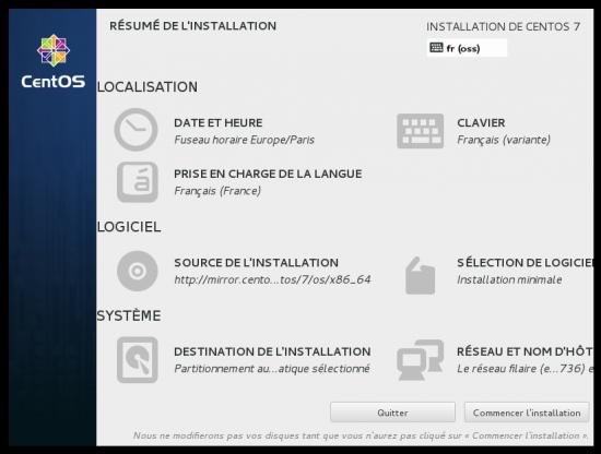 Centos7_install_14