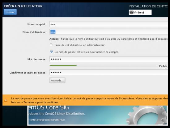 Centos7_install_17