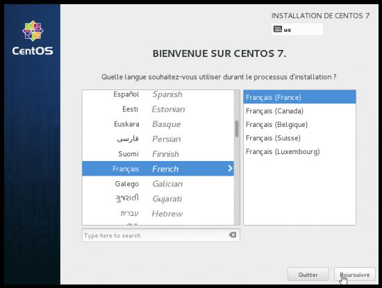 Centos7_install_3