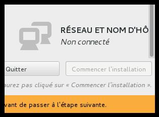 Centos7_install_4