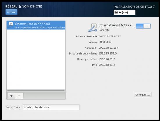 Centos7_install_5