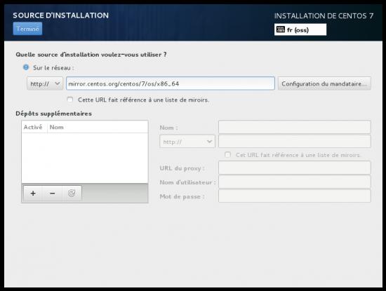 Centos7_install_8