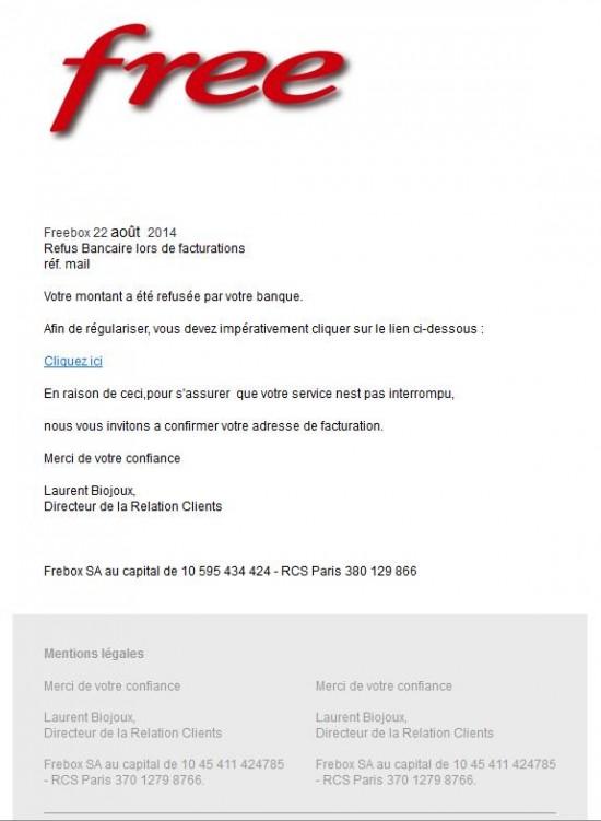 free-phishing1