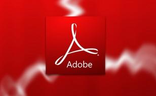 logo-adobe2
