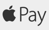 Pour l'instant, le NFC de l'iPhone se limite à l'Apple Pay
