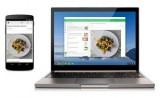 Chrome OS : Les premières apps Android débarquent !
