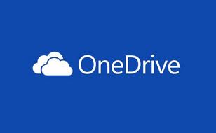 Onedrive for business comment a marche logiciel - Office 365 comment ca marche ...