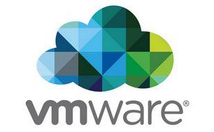 logo-vmware7