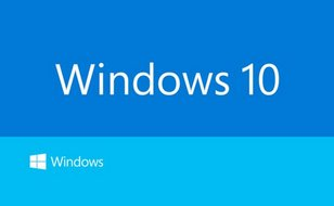 On attendait Windows 9, on aura Windows 10 !