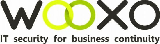Logo-Wooxo