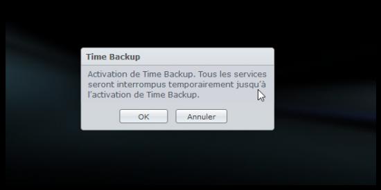 Timebackup07