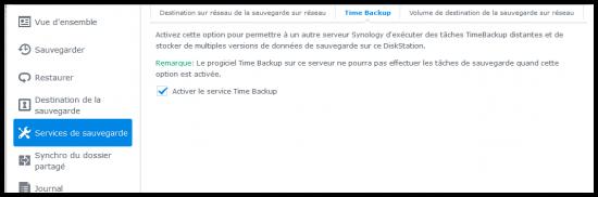 Timebackup22