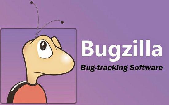 bugzilla1