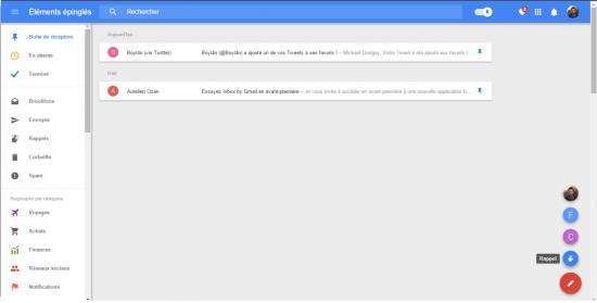 google-inbox-09