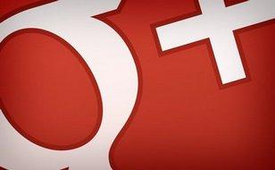 logo-googleplus3