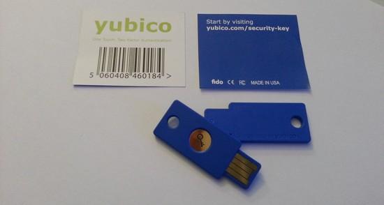 yubico1