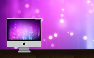 logo-apple4