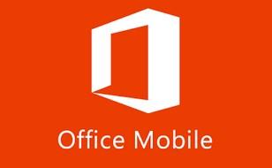 logo-office4