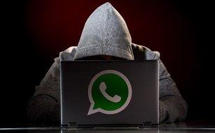 logo-whatsapp1