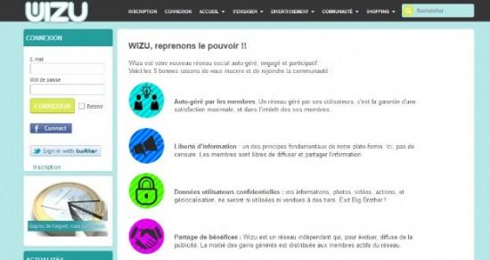 wizu1