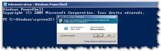 consolepowershell1