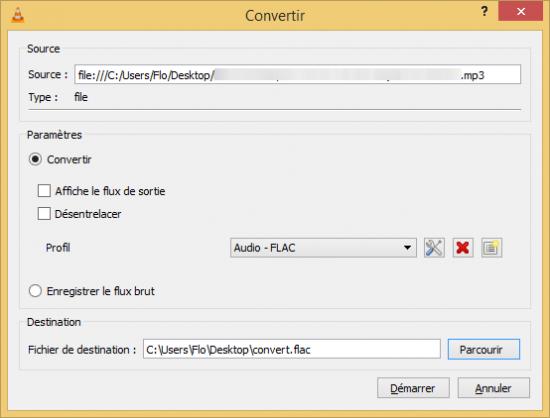 convertvlc4