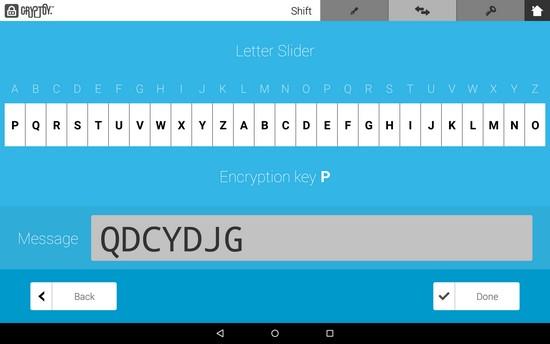 cryptoy2