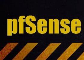 pfSense : Activer l'accès à l'interface web depuis WAN